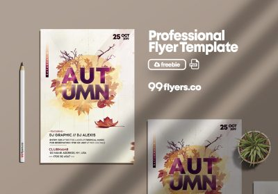 Autumn-Fall-Festival-Party-Free-Flyer-Template